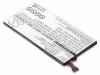 Аккумулятор для Samsung Galaxy Tab GT-P1000, P1010