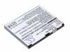 Аккумулятор для Huawei Ideos Tablet S7, SmaKit S7