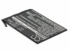 Аккумулятор для планшета Apple iPad Mini A1445