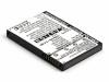 Аккумулятор для КПК HP iPAQ HSTNH-D06B, HSTNH-H06C