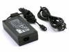 Блок питания Toshiba PA3546E-1AC3, PA5084E-1AC3 (180W)