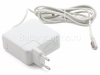 Блок питания Apple A1184 16.5V 3.65A 60W MagSafe