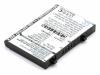 Аккумулятор для КПК HP IPAQ 310798-B21, PE2050X