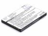 Аккумулятор для КПК HP FA257A, FA258A, HSTNH-S17B