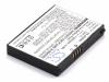 Аккумулятор для Asus MyPal A632N, A636N, A639 (SBP-03)