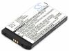 Аккумулятор для КПК Toshiba Portege G900, G910, G920