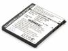 Аккумулятор для КПК HP IPAQ FA827AA, HSTNH-L12B