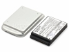 Усиленный аккумулятор для HP iPAQ HW6815, RW6815