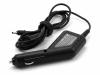 Автомобильная зарядка Samsung AD-4019P, PA-1400-14 (40W)