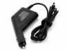 Автомобильная зарядка HP 710413-001, PA-1900-32HE (90W)