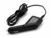 Автомобильная зарядка для Asus UX21E, UX31E (ADP-45AW/AA) 45W