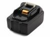 Аккумулятор Makita 194204-5, 194205-3, BL1815, BL1830