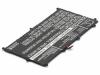 Аккумулятор Samsung Galaxy Tab 8.9 (GT-7300, GT-7310, GT-7320)