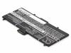 Аккумулятор для Samsung Galaxy Tab 10.1 GT-P7100