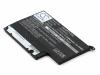 Аккумулятор для планшета Sony Tablet S (SGPBP02)