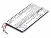 "Аккумулятор для планшета Motorola DROID XYBOARD 8.2"""