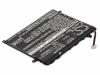 Аккумулятор для Acer Iconia Tab A510, A700, A701  BAT-1011