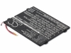 Аккумулятор для планшета Motorola XOOM 2