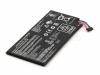 Аккумулятор для Asus MeMO Pad ME172V