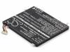 Аккумулятор для планшета Asus Eee Slate B121, C22-EP121