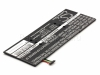 Аккумулятор для Asus Eee Pad Slider SL101 (C31-EP102)