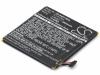 Аккумулятор для Asus MeMO Pad HD7 ME173X (C11P1304)