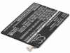 Аккумулятор для Acer Iconia Tab W510, W511