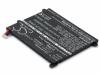 Аккумулятор для Lenovo ThinkPad 1838 (42T4963, 42T4965, 42T4985)