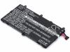 Аккумулятор для Samsung Galaxy Tab 3 7.0 (SP4960C3C, T4000E)