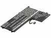 Аккумулятор для планшета HP ElitePad 900