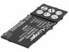 Аккумулятор для Huawei MediaPad 10 FHD (HB3S1)