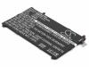 Аккумулятор для Samsung Galaxy Tab Pro 8.4 (T4800E)