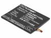 Аккумулятор для Samsung EB-BT111ABE, EB-BT115ABC, T3600E