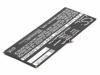 Аккумулятор для Huawei MediaPad 10 Link S10