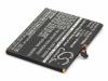 Аккумулятор для Alcatel OneTouch EVO 7