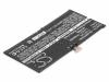Аккумулятор для Asus Transformer Pad Infinity TF701T (C12P1305)
