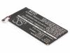 "Аккумулятор для Asus MeMO Pad 10"" ME102A (C11P1314)"