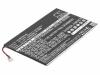 Аккумулятор для планшета Lenovo IdeaTab S2109