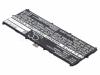 Аккумулятор для Samsung ATIV Tab 3 10.1 XE300TZC, AA-PLZN2TP