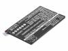 Аккумулятор для Samsung Galaxy Tab 4 8.0 SM-T331 (EB-BT330FBE)