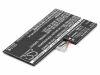 Аккумулятор для Acer Iconia Tab W4-820, W4-821 (AC13F8L)