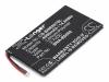 Аккумулятор для планшета Barnes & Noble Nook HD (BNA-B0002)