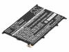 Аккумулятор для планшета LG G Pad 8.3, BL-T10