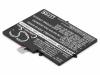 Аккумулятор для HP TouchPad 10 HSTNH-I29C