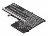 Аккумулятор для планшета HP ElitePad 1000