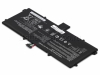 Аккумулятор для Asus Transformer TF201 (C21-TF201D, C21-TF201XD)