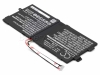 Аккумулятор для Lenovo ThinkPad Tablet 2