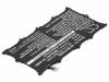 Аккумулятор для LG G Pad 10.1 V700 (BL-T13)