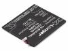 Аккумулятор для планшета LG G Pad 8.0 V490 (BL-T14)