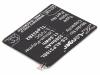 Аккумулятор для планшета Alcatel OneTouch POP 7